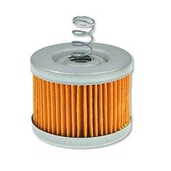 Akcesoria motocyklowe do filtra oleju Yamaha Feizhi 150 do filtra oleju Yamaha Fz16 w Filtry oleju od Samochody i motocykle na