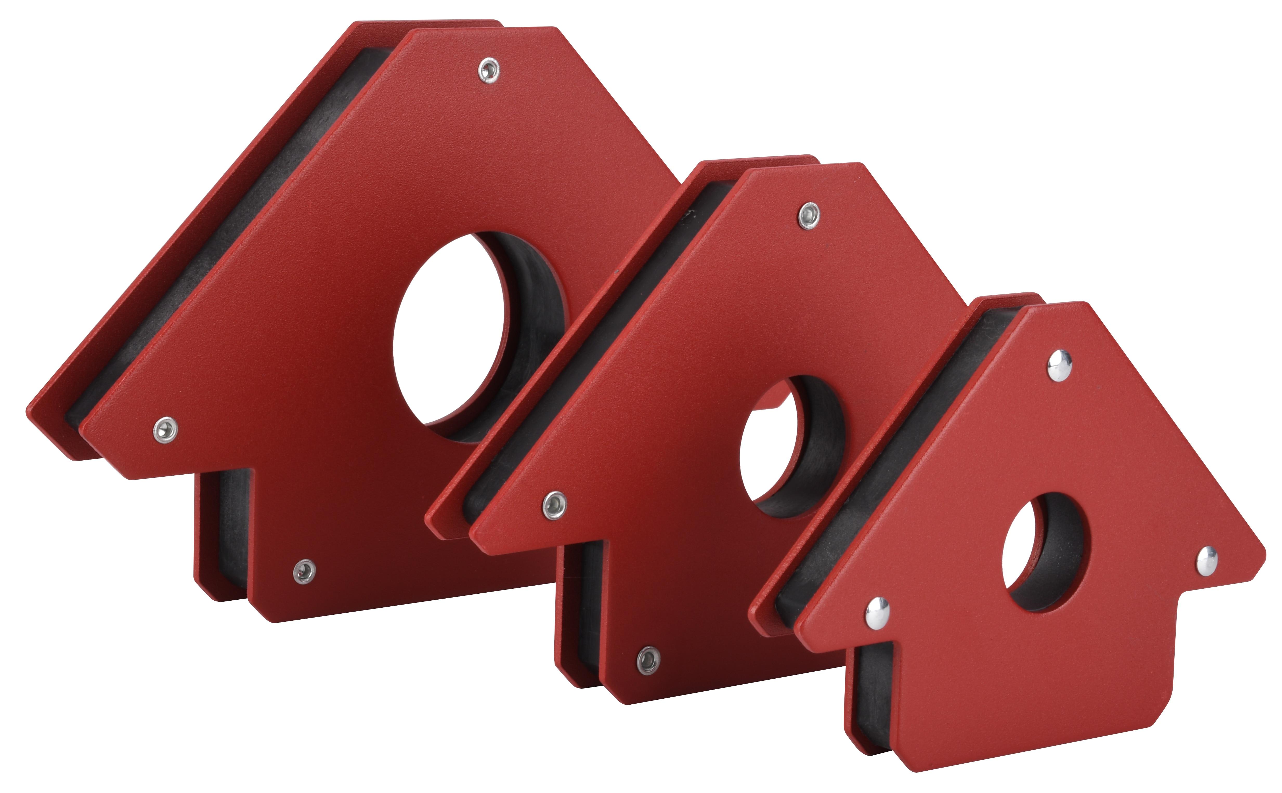 50LBS Magnetic Welding Holder  Welder  Tool Accessories