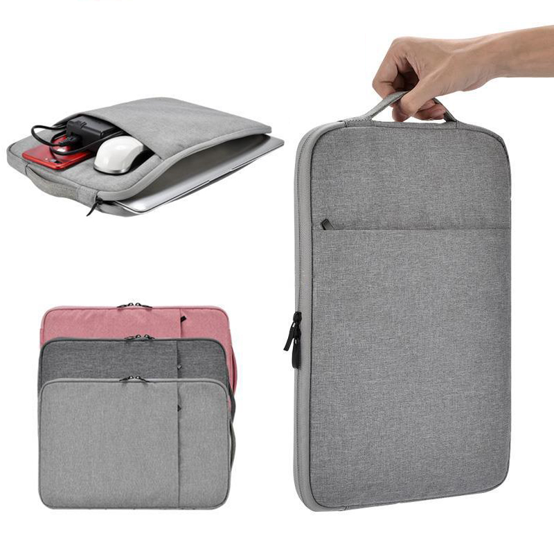 Чехол-сумочка для Huawei MatePad pro 10,8, водонепроницаемая сумка, чехол для Mate Pad 10,4, T10, T10S, ударопрочный чехол с несколькими карманами