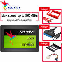 "Disco rígido interno ssd 240 gb 120 gb 480 gb 960 gb 1 tb hdd 2.5 ""disco rígido ssd para hp computador portátil hd sata 3"