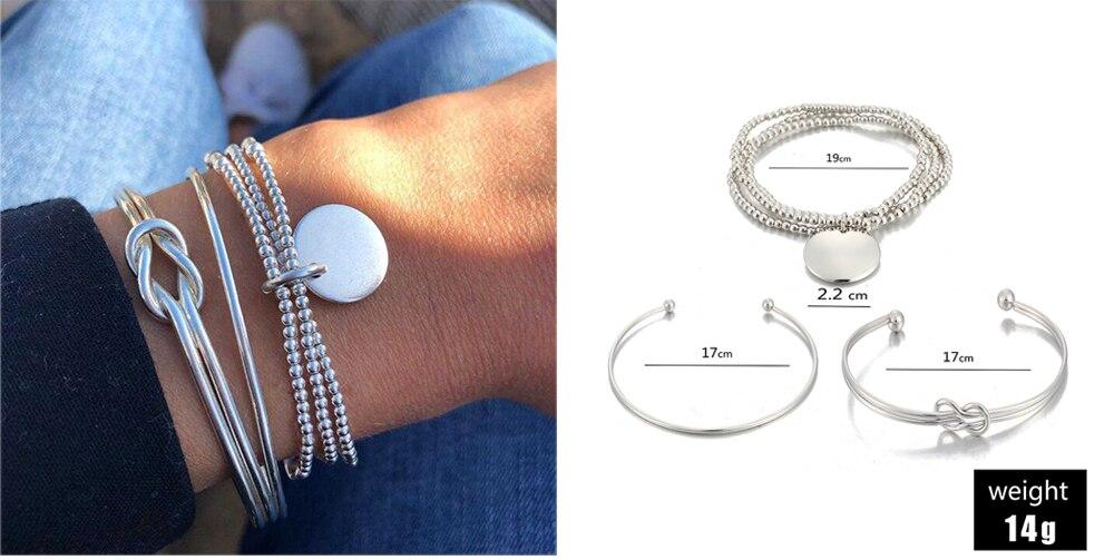 30 стилей микс черепаха сердце жемчуг волна любовь кристалл мрамор браслеты для женщин Бохо ювелирное изделие, браслет с кисточкой