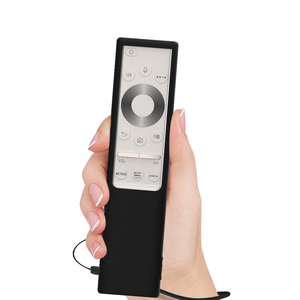 Image 5 - Case for Samsung smart TV remote control cover BN59 01311G BN59 01311B BN59 01311H BN59 01311F TM1990C