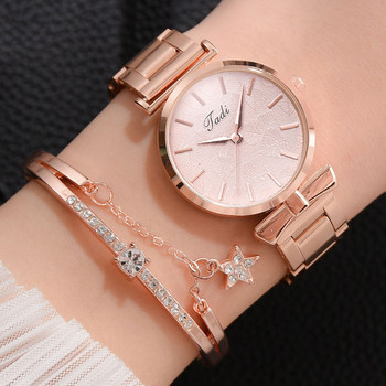 Women Quartz Analog Wrist Small Watch Luxury Casual Bracelet Watches Fashion Women Watches Quartz Dress Watch Bracelet Wristwach ladies mest band bracelet watch women luxury watch women fashion casual quartz watch analog lady woman wristwatch orologi donna