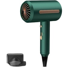 Hair-Dryer Ion-Hair-Salon Electric High-Power Household Cn-Plug Hot-And-Cold-Wind