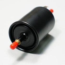 Profesjonalny filtr paliwa dla Chevrolet pojazdu Cylinder wzór 96335719 wyposażenie akcesoria| |   -