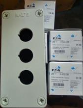 1 pc novo na caixa eaton A22-I3M frete grátis