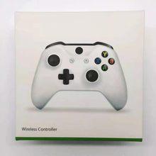 Mando inalámbrico para Xbox One/S, Mando a distancia para Xbox One, Xbox One, Windows Win7/8/10