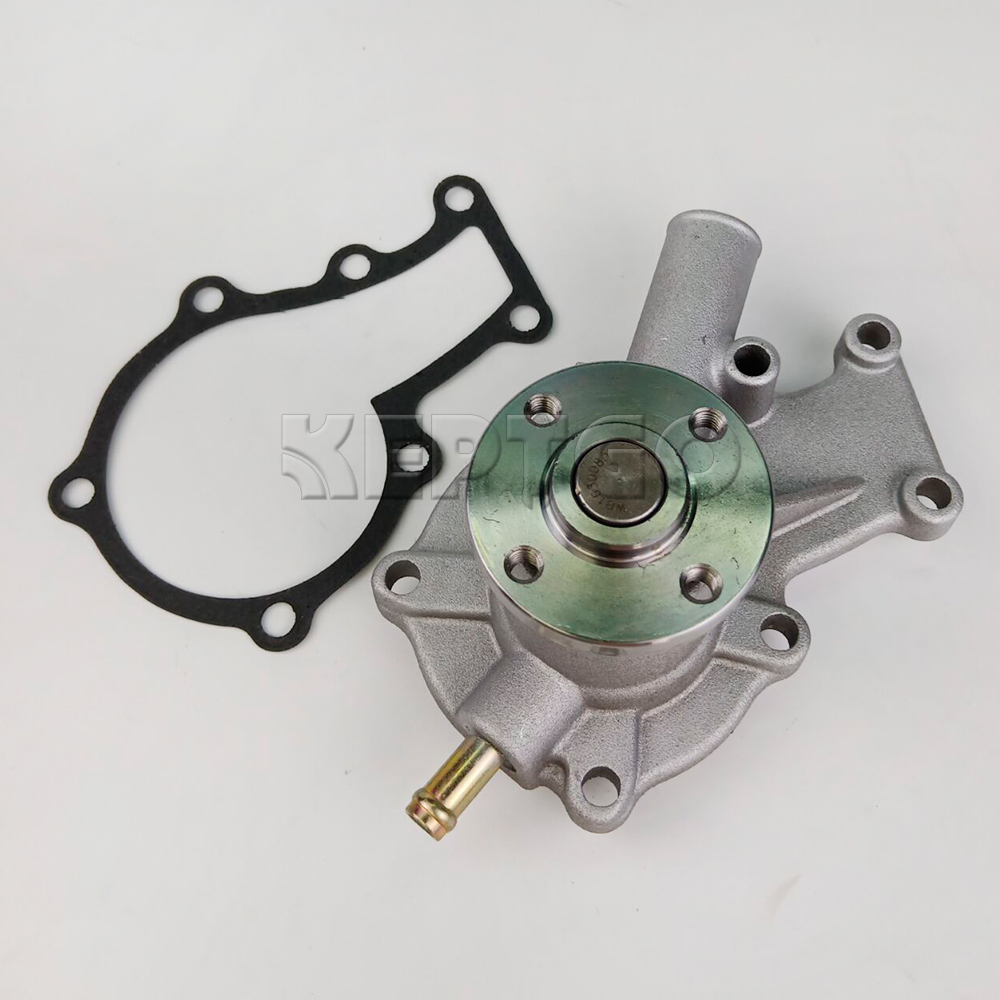 19883-73030 15881-73030 15881-73033 Water Pump For Kubota D722 D902 Engine