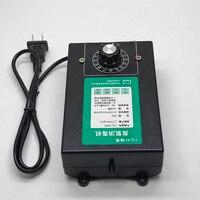 220V or 110V Ozone Generator 500mg Water Food Water Air Sterilizer Generator Ozone Water Purifier Ozone Machine Air Purifiers     -
