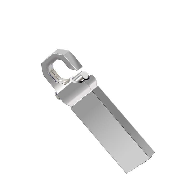 High speed Usb Flash Drive pen drive 128gb 64gb 32gb pendrive 16gb 8gb 4gb cle usb Flash USB Stick Pen driver free shipping