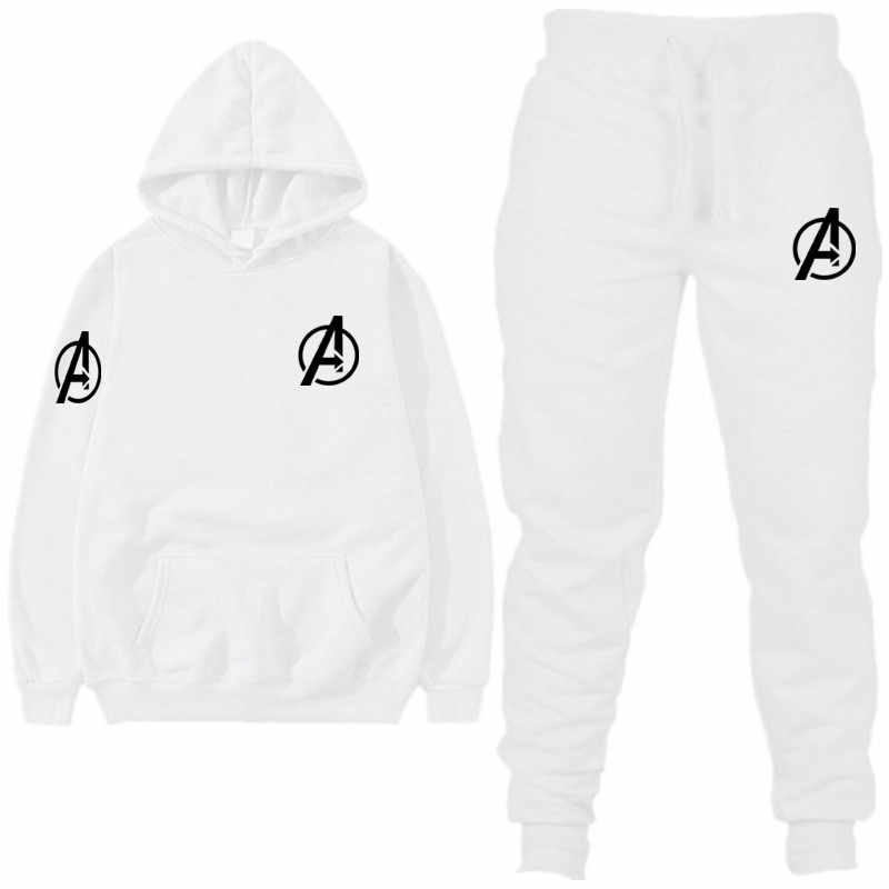 Avengers Endgame Quantum Rijk Sweatshirt Jas Geavanceerde Tech Hoodie Cosplay Kostuums 2019 Nieuwe Superheld Lron Man Hoodies Pak