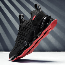Pegasus Pro X9X Winter Sneakers