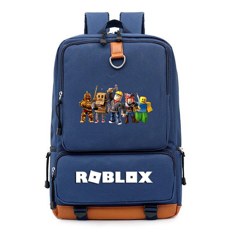 2021 New Waterproof Large Capacity Travel Bagpack Backpacks High School Bags Children Trave Student Schoolbag For Teenagers Kids