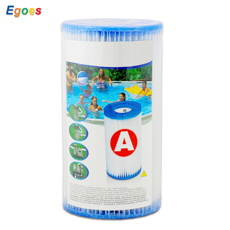 Swimming Pool Filter Cartridge Type A 29000 For Pump Pool Filter