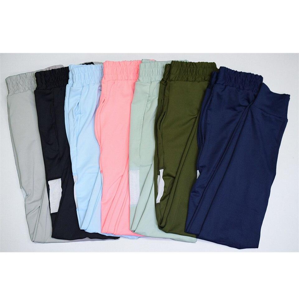2019 das Mulheres Push Up Leggings Ginásio Quick Dry Calças de Yoga Com Bolso Controle Da Barriga Leggings Treino Esporte Aptidão Das Mulheres ginásio Mulheres