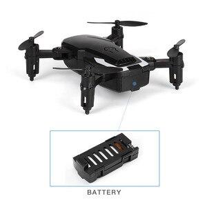Lf606 SG800 D2 S606 M9 Drone Komponenten Zubehör Batterie 500mAh Quadcopter batterien Rc drone Teile LiPo batterie Ersatzteile
