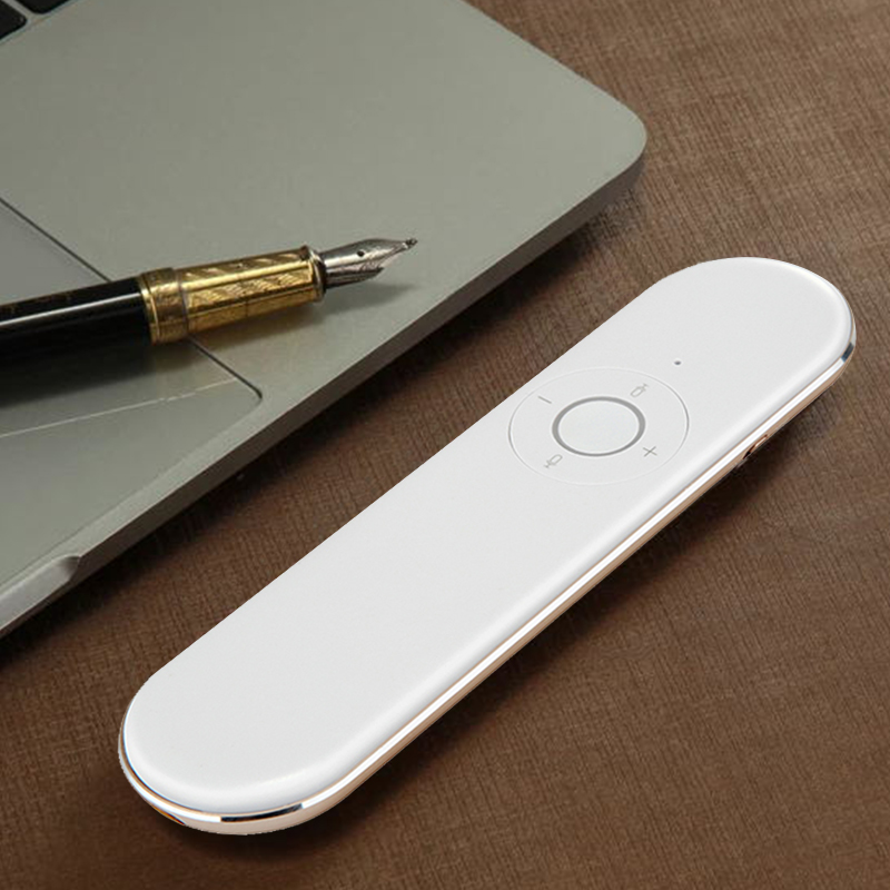 T9 Portable and Wireless Pocket Language Translator with Text and Voice Translating System for Multiple Language Suitable for Travel and Meeting 4