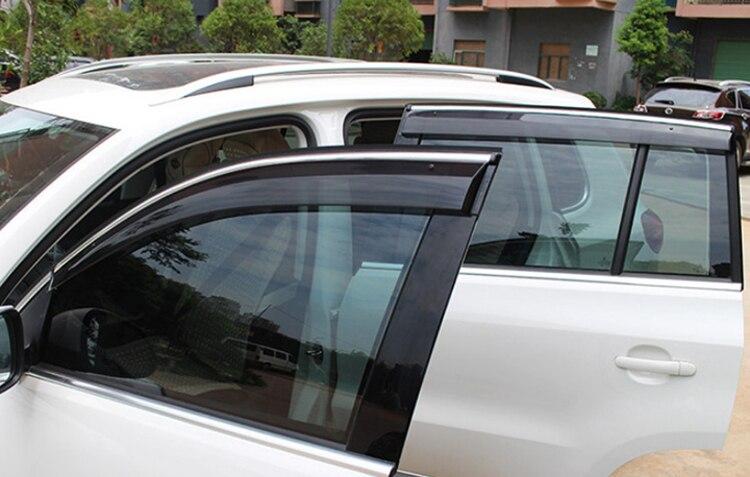 Xterra WD22 2000-2004 Altima L31 2002-2006,2Pcs Buse de Lave-Glace Avant pour Nissan X-Trail T30 2000-2007 DYBANP Buse dessuie-Glace