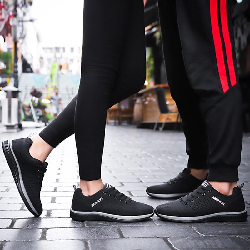 Men& Women Sport Shoes  3