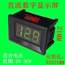цена на Car Inverter Digital Display / Pure Sine Wave Inverter / Correction Wave Inverter Digital Display