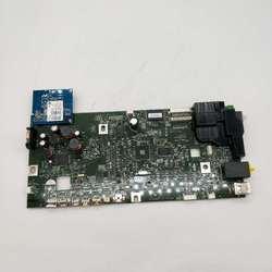 Formater płyta główna A7F64 do drukarki HP OFFICEJET PRO 8610