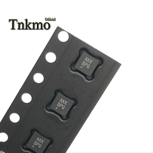 5PCS 10PCS MAX98357AETE QFN 16 MAX98357A QFN16 MAX98357 98357 Code AKK audio verstärker Neue und original
