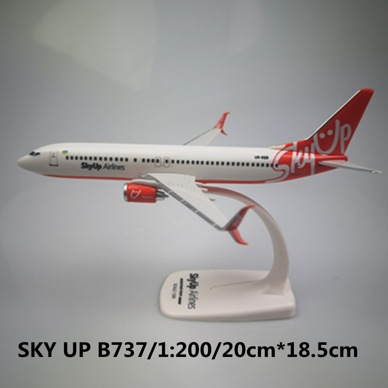 diy para aeronave aéreo modelo de avião aéreo 350 a350