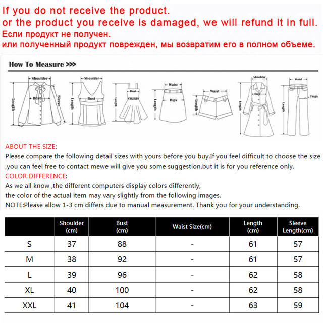 PEONFLY Women Blazer Office Jacket Ladies Fashion Single Breasted Long Sleeve Loose Coat Formal Casual For Spring Autumn 2021 2