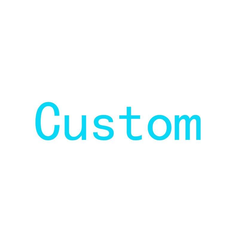 Custom Brooch Customized Fashion Broches Pines Cute Cartoon Shirt Pin Personality Jewelry