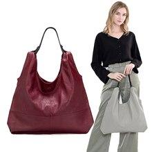 ZROM 女性リベットバッグトートバッグ本革のファッション古典的なバッグ大容量の女性のショルダーバッグレディースのショッピングバッグ革バッグ
