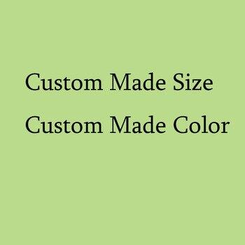Custom Made