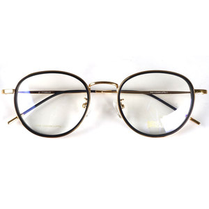 Image 1 - نظارات كبيرة الحجم إطارات النظارات اليابان لقصر النظر/القراءة