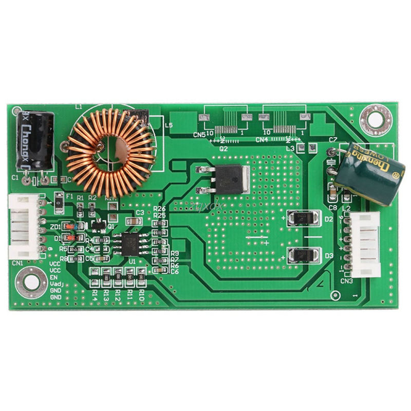 10-42 Inch Led Tv Constant Current Board Universal Inverter Driver Board Booster