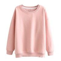 6L20-pink