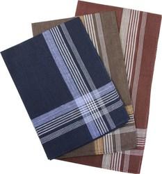 Etteggy men's handkerchief (set of 12 PCs) 45447d-1724