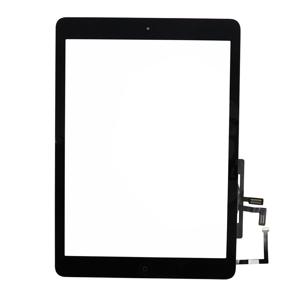 Touch Screen Digitizer Screen Tablet Accessories For IPad 5 Air A1474 A1475 Panel Tablet Replacement