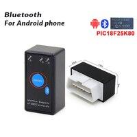 ELM327 Bluetooth 3