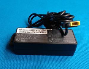 Image 3 - חדש מקורי 65W 20V 3.25A מחשב נייד מתאם AC מטען ספק כוח עבור Lenovo G50 G50 80 G50 45 G50 30 80E501JEUS