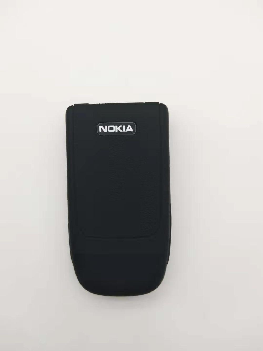 GSM רב נייד מקורי 5