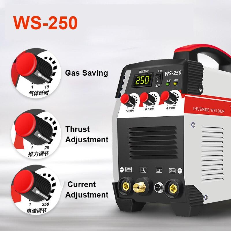home improvement : 5PCS PC0101 Nozzle Retaining Cap For A141 Trafimet Air Plasma Cutting Torch Consumables