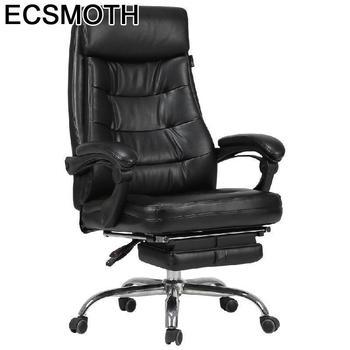 Sedie Sessel Ergonomic Stoelen Stool Chaise De Bureau Ordinateur Fotel Biurowy Cadir Gamer Silla Gaming Cadeira Office Chair