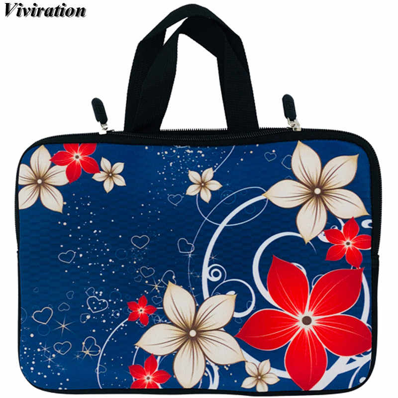 13.3 13 Inch Laptop Pouch 10 12 15 14 17 15.6 17.3 11.6 Funda Chromebook Case Voor Acer iPad Pro 11 10.5 HP Envy Dell Macbook Pro