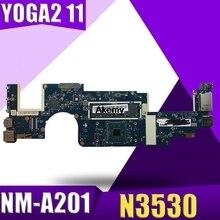 de mère DDR3 11