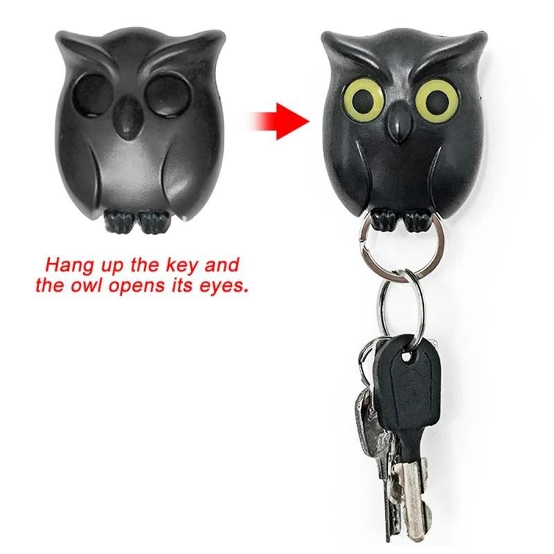 multifunction key holder