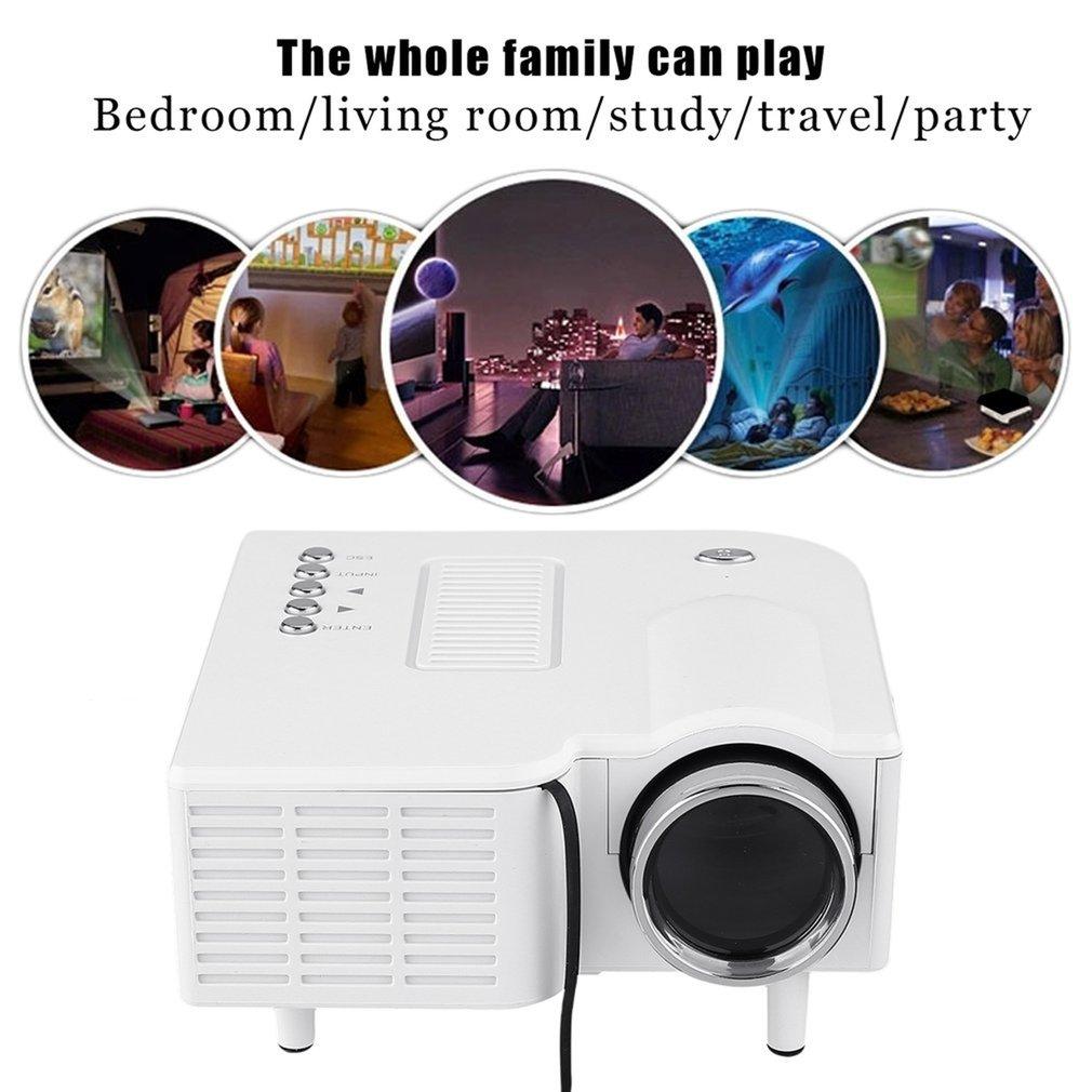 micro portatil led projetor lcd tecnologia de 03