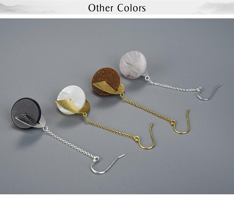 LFJB0171-Sector-Rotable-Long-Dangle-Earrings-_07