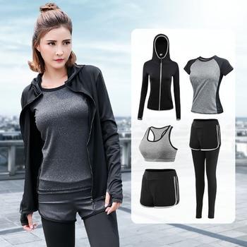 2020 Sport dri fit hoodies women yoga hoodie running sleeveless women gym clothes
