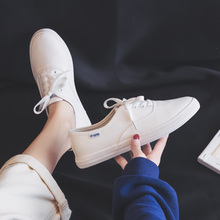 Woman Shoes Summer New Fashion Women Shoes