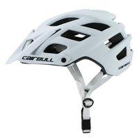 Estrada de montanha da bicicleta capacete da bicicleta capacete esportes radicais equitação capacete equitação suprimentos