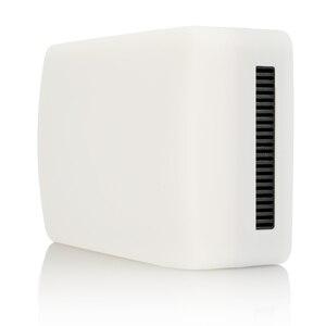 Image 2 - Aputure AL MCแบบพกพาLED Light 3200K 6500K Mini RGBที่มีHSI/CCT/FXโคมไฟโหมดถ่ายภาพวิดีโอ